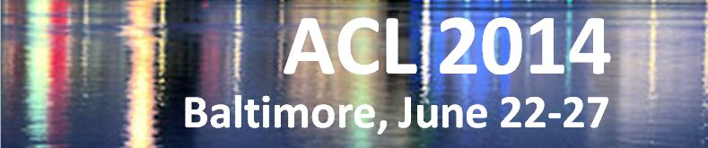 ACL logo wide